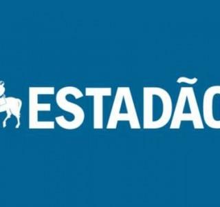 Mundo Estadão: veja a programação desta quarta-feira, 21