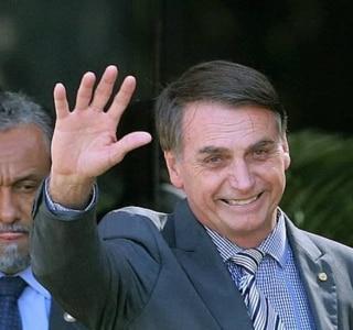 Ernesto Rodrigues/Estadão