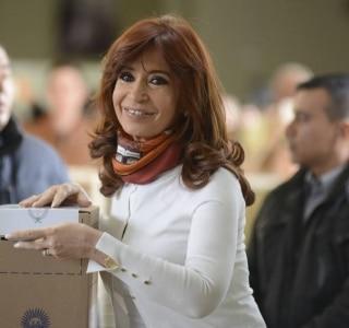 Francisco Munoz/AP