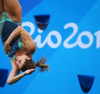 Reuters/ Michael Dalder