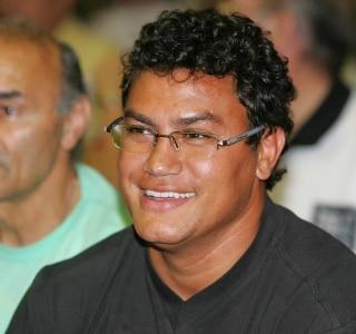 José Patrício/AE