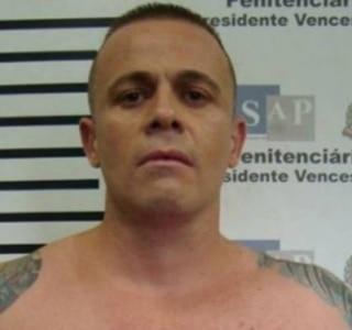 SAP/Divulgação