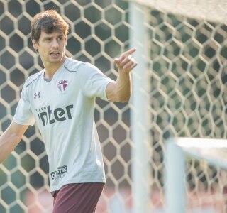 Daniel Teixeira / Estadão Conteúdo