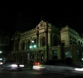 EVELSON DE FREITAS/ESTADÃO