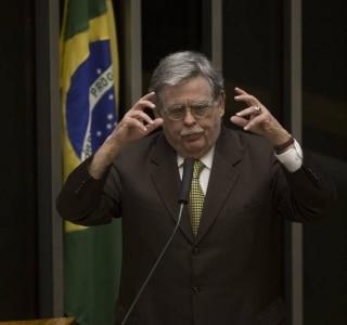 Joedson Alves/EFE