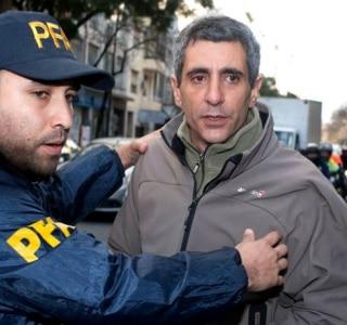 FOTO: diariodecuyo.com.ar