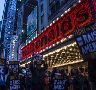 Robert Stolarik/The New York Times