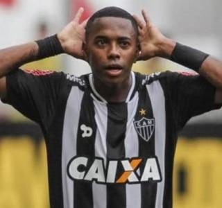 Thomas Santos|Estadão