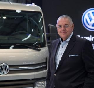Malagrine/Volkswagen