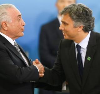 Dida Sampaio/Estadão - 10/4/2018