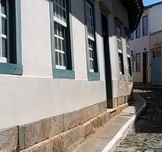 Ministério Público Federal em Minas Gerais
