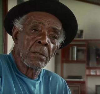 Oscar 2017: Documentário brasileiro 'Menino 23' está inscrito na disputa pela estatueta