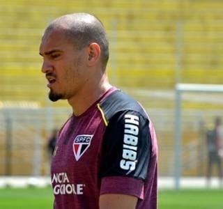 Érico Leonan/Divulgação