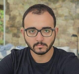 Victor Pratavieira/Divulgação