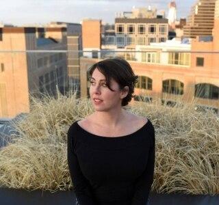 Elisa Roupenian Toha /NYT