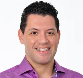 www.camaracruzalta.com