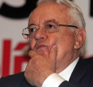 Sérgio Castro|Agência Estado