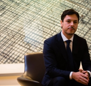 'Brasil tem um cenário construtivo para os investidores'
