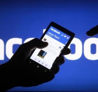 Facebook é acusado de não remover pornografia infantil