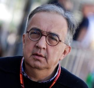 Max Rossi/Reuters