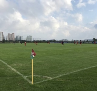 Fluminense (@fluminensefc)/Twitter