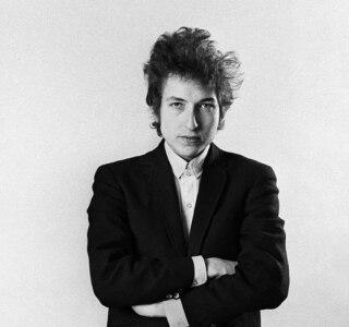 Análise: Mais justo seria um Nobel da Paz para Bob Dylan