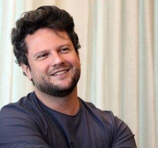 Fabio Motta/ Estadão