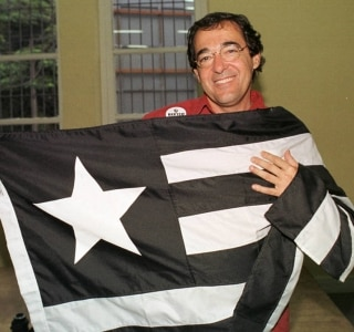 Otávio Magalhães/Agência Estado