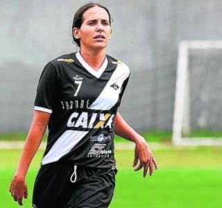 Muricio de Souza| Estadão