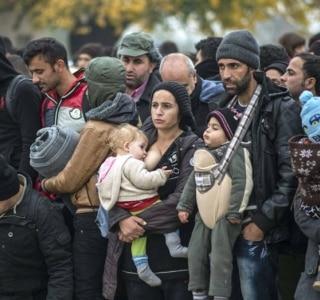 Robert Atanasovski/AFP