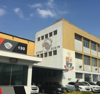 BRUNO RIBEIRO/ESTADÃO
