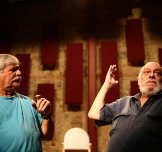 Fábio Motta/Estadão