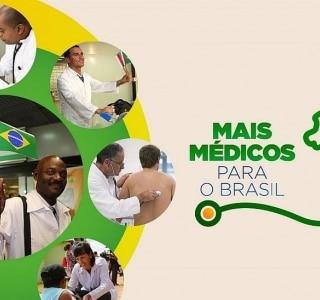 Ministério da Saúde/Divulgação