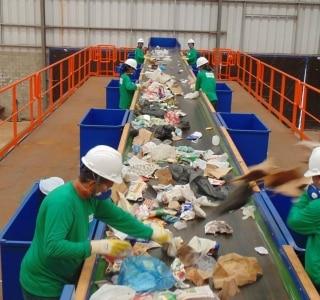 Prefeitura de Piracicaba/Divulgação