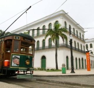 Maurício de Souza|Estadão