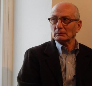 Livro de memórias conta como autor judeu escapou dos nazistas