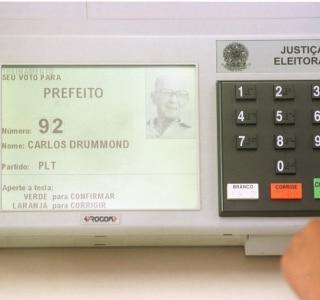 Celso Junior/Estadão Conteúdo