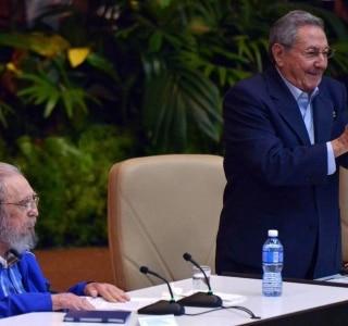 Agência Cubana de Notícias
