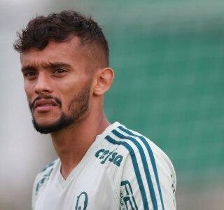 Justiça nega recurso do Fluminense contra a liberação de Scarpa