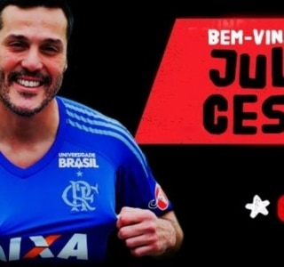 Site Oficial / Flamengo