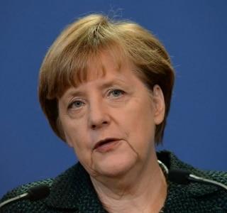 ATTILA KISBENEDEK/AFP