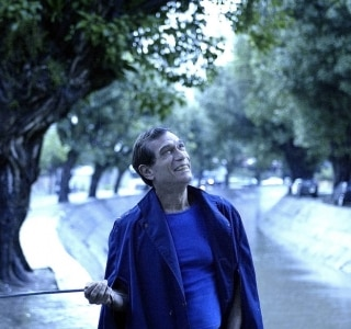 Leo Aversa/Divulgação