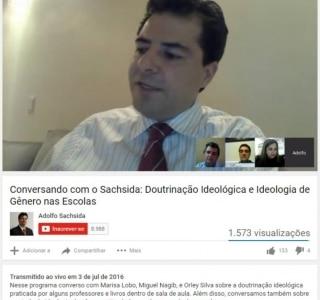 Divulgação|Youtube