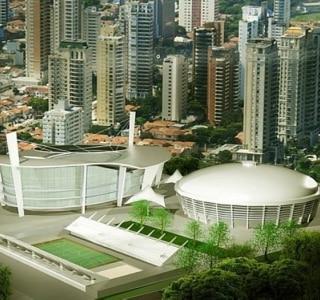 Reprodução Governo de São Paulo