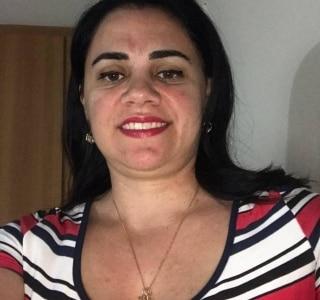 Facebook/ Sabrina do Amaral Vechi