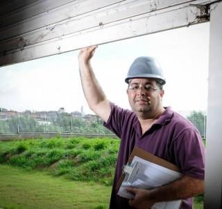 Sem emprego, brasileiro busca negócio próprio