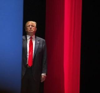 Chris Leane/Reuters