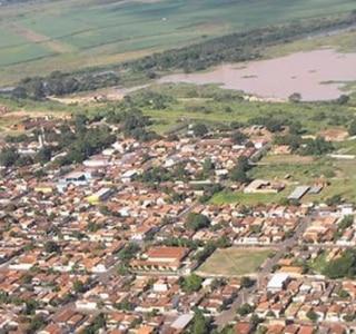 Prefeitura de Guatapará