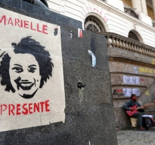 WILTON JUNIOR/ESTADÃO