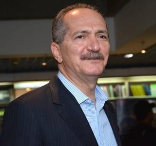 Iara Morselli/ESTADÃO